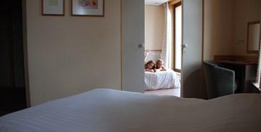Koksijde - Hotel - Soll Cress